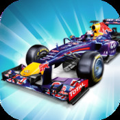 Red-Bull-Racers-Logo