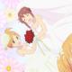 Sakura Trick Episode 8 Impressions