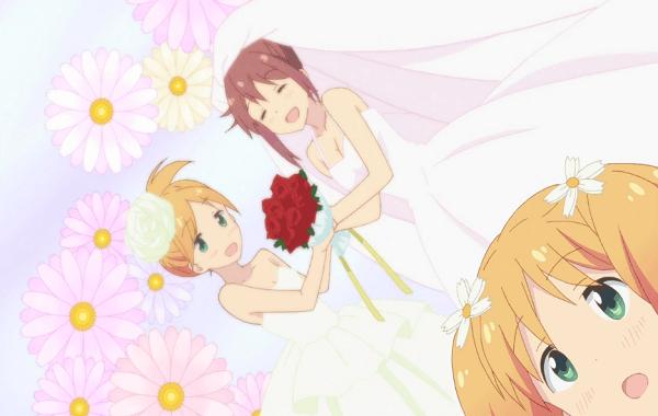 Sakura-Trick-Episode-8-Screenshot-01