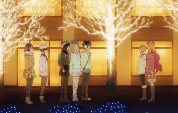 Sakura-Trick-Episode-8-Screenshot-03