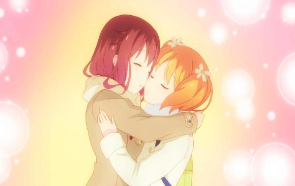 Sakura-Trick-Episode-8-Screenshot-04