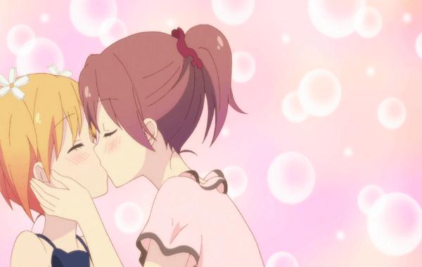 Sakura-Trick-Episode-8-Screenshot-05