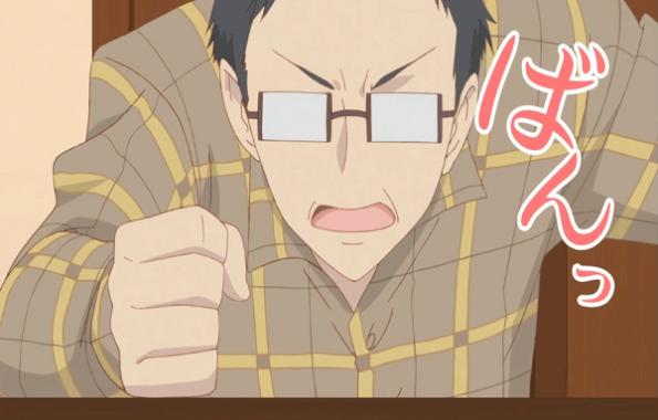 Sakura-Trick-Episode-8-Screenshot-06