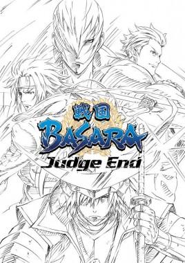 Sengoku-Basara-Judge-End-Anime-Poster-Art-01
