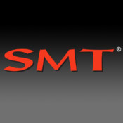 Shin-Megami-Tensei-Logo