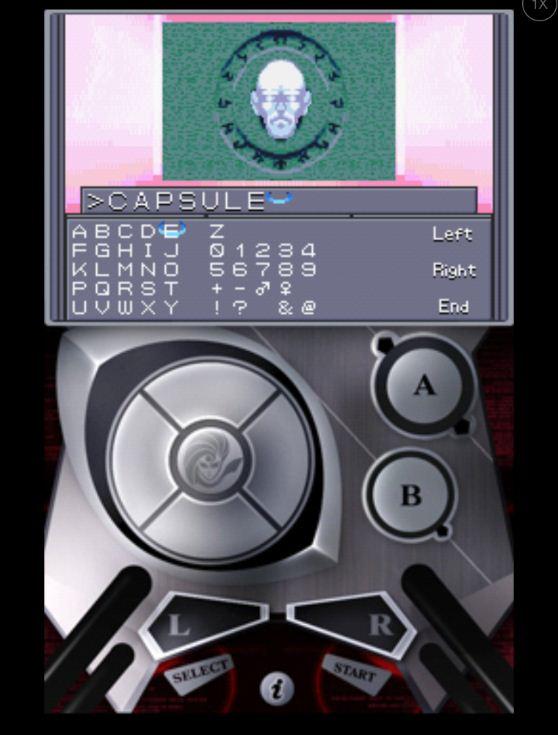 Shin-Megami-Tensei-Screenshot-02