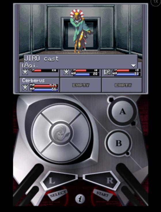 Shin-Megami-Tensei-Screenshot-04