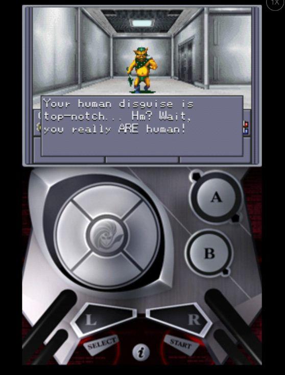 Shin-Megami-Tensei-Screenshot-05