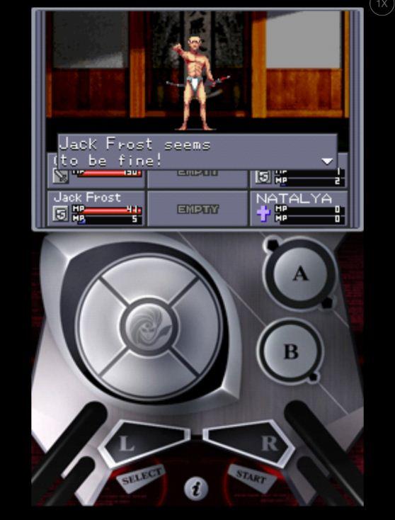 Shin-Megami-Tensei-Screenshot-08