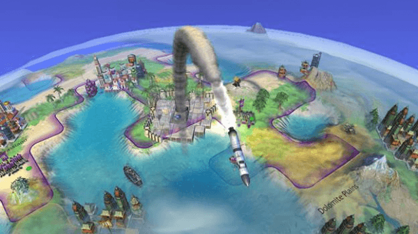 Sid-Meiers-Civilization-Revolution-Screenshot-01