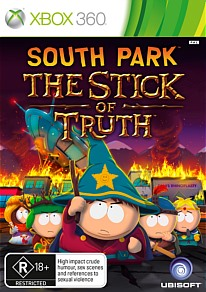 South-Park-The-Stick-Of-Truth-Xbox-360-Packshot-01
