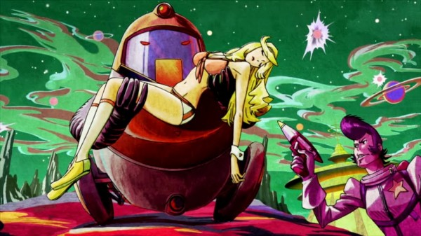 Space Dandy-Episode-Screenshot-01