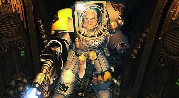 Space-Hulk-Space-wolves-screenshot-01