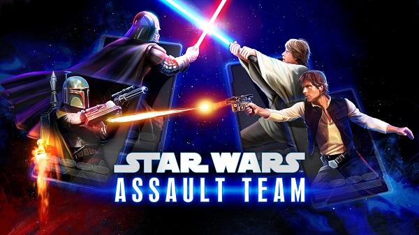 Star-war-assault-team-logo-01