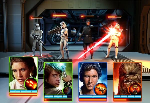 Star-wars-assault-team-screenshot-01