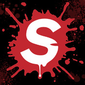 Surgeon-Simulator-Logo