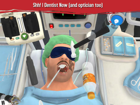 Surgeon-Simulator-Screenshot-01
