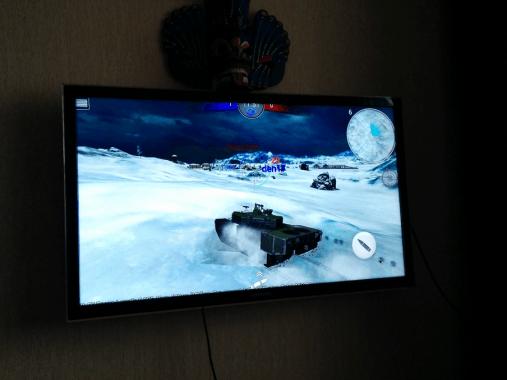 Tanktastic-Monitor-Image-01