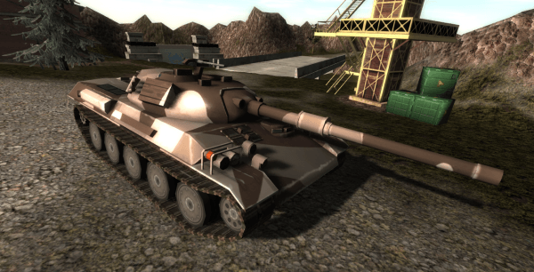 Tanktastic-Screenshot-01
