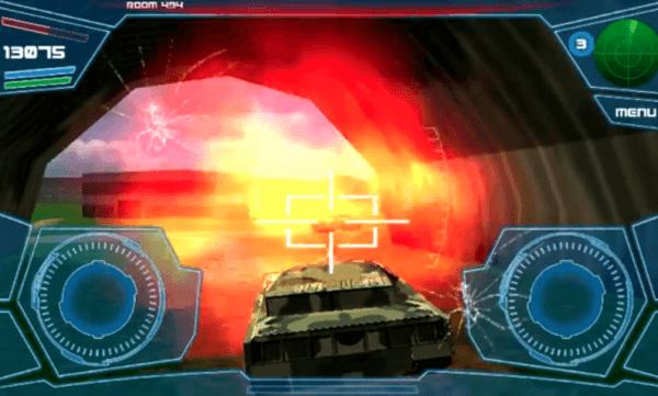 Tanktastic-Screenshot-02