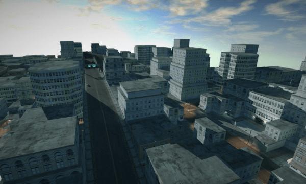 Tanktastic-Screenshot-04