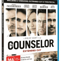 The Counselor Review
