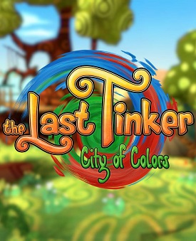 The-Last-Tinker-City-Of-Color-Logo-01