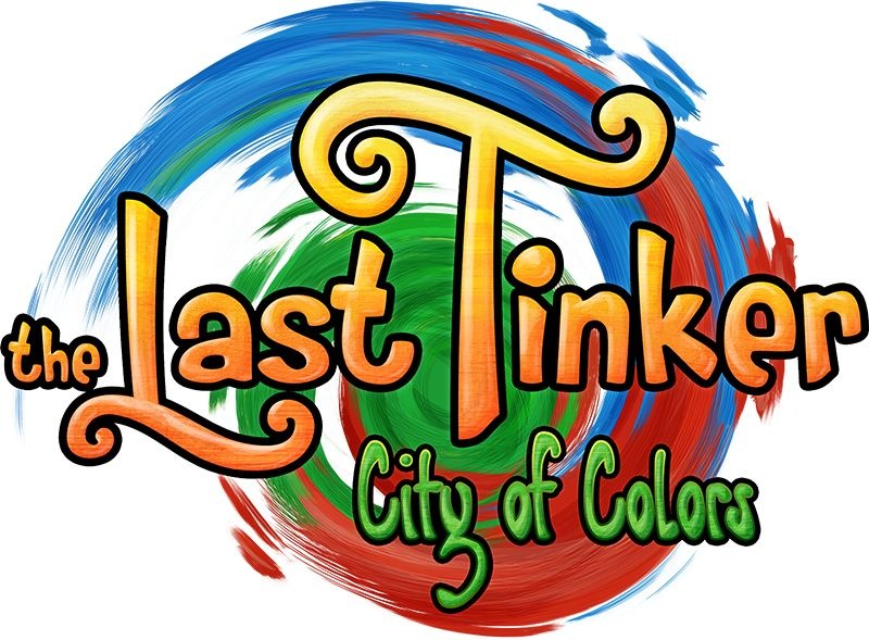 The-Last-Tinker-City-of-Colors-Logo-01