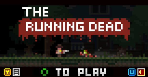 The-Running-Dead-BoxArt