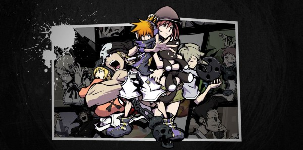 The-World-Ends-With-You-Official-Wallpaper-Cropped-01
