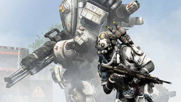 Titanfall-screenshot-01