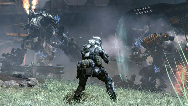 Titanfall-screenshot-03