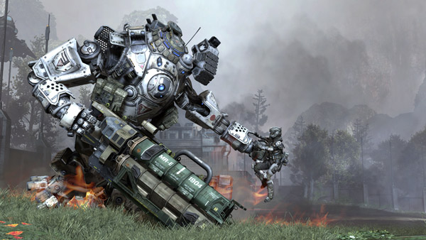 Titanfall-screenshot-06