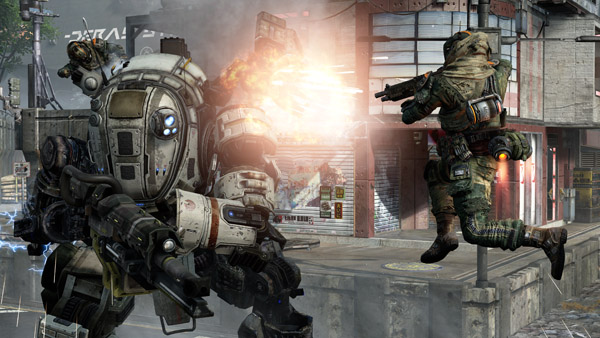 Titanfall-screenshot-07