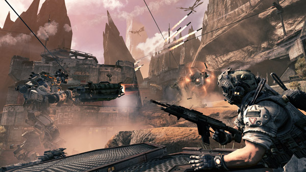 Titanfall-screenshot-08