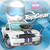 Top-Gear-Race-The-Stig-Logo