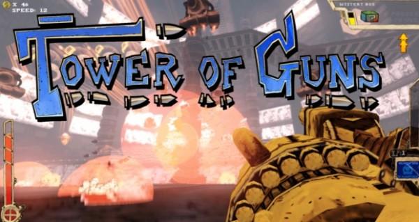 Tower-Of-Guns-Box-Art