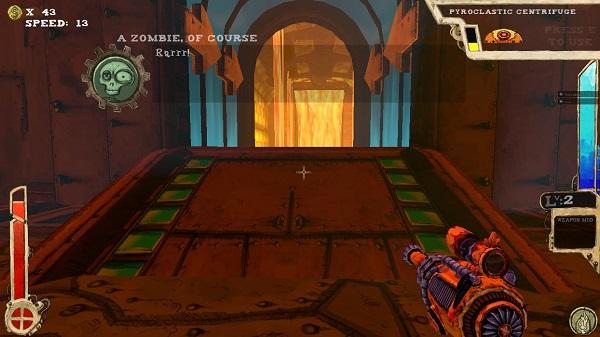 Tower-Of-Guns-Screenshot-01