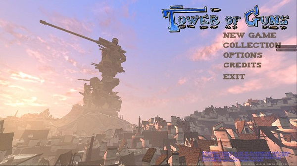 Tower-Of-Guns-Screenshot-03