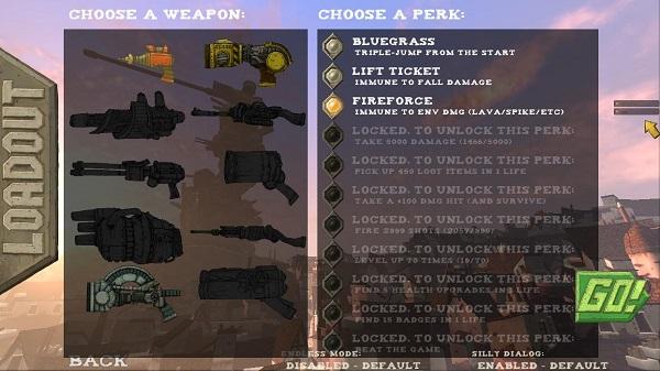 Tower-Of-Guns-Screenshot-04