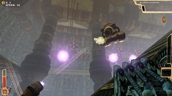 Tower-Of-Guns-Screenshot-05