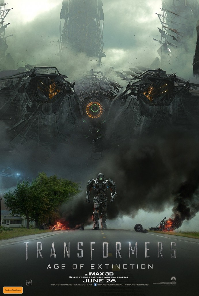 Transformers-Age-of-Extinction-Poster-02