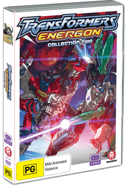 Transformers-Energon-Collection-Two-Boxart-01