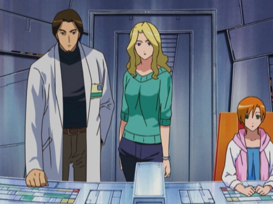 Transformers-Energon-Collection-Two-Screenshot-01