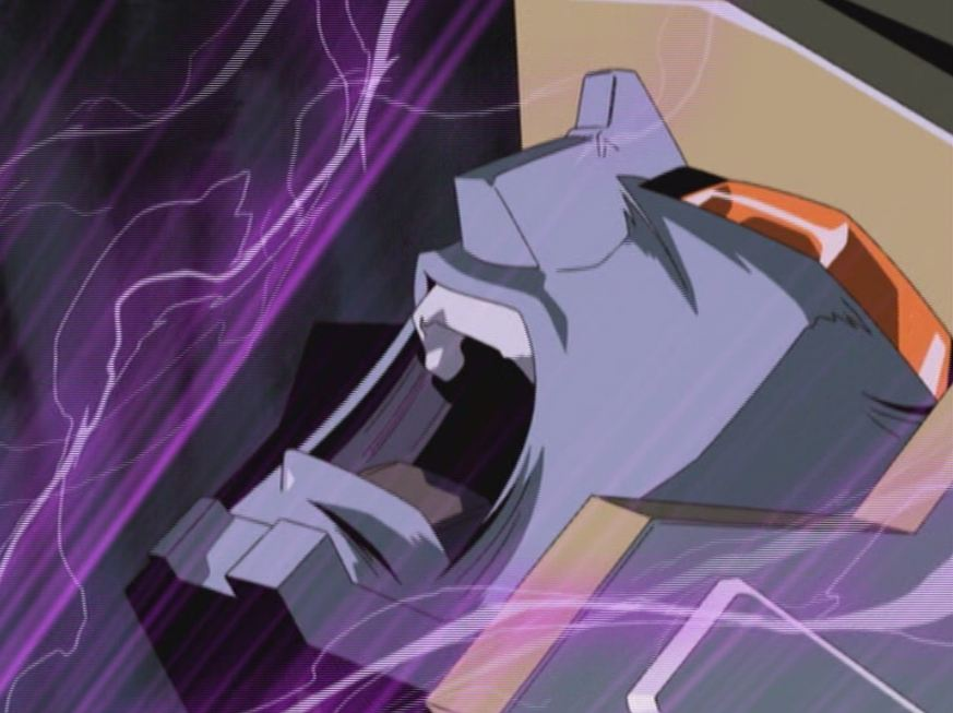 Transformers-Energon-Collection-Two-Screenshot-03