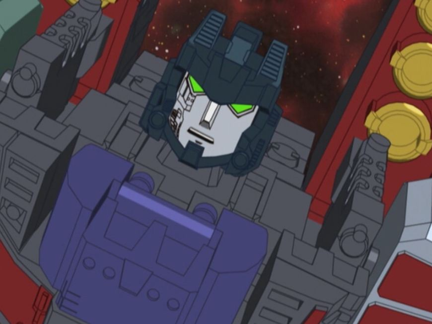 Transformers-Energon-Collection-Two-Screenshot-04