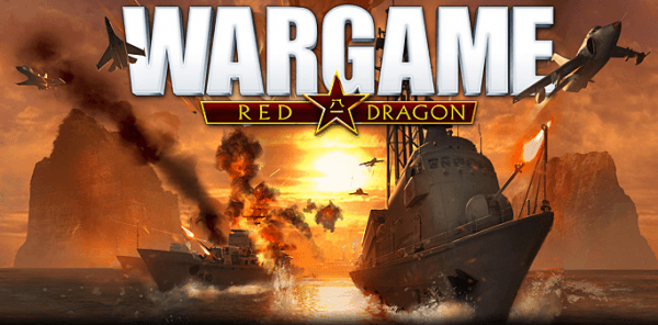 Wargame-Red-Dragon-Boxart