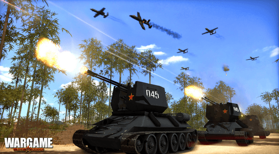 Wargame-Red-Dragon-Screenshot-01