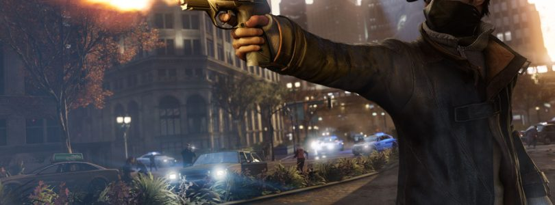 Watch_Dogs PlayStation Exclusive Content Revealed, Bundles Coming to Europe