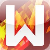 Wave-Wave-Logo